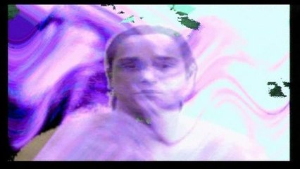 Terry Hoax - Insanity