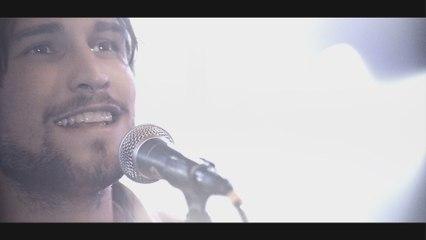 Kevin Walker - Six String