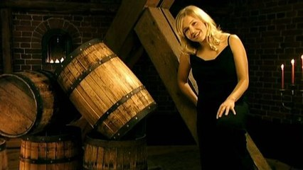 Marita Taavitsainen - Kun lähdit pois - Video