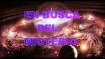 OVNI VISTO EN JRESULAÉN 31 MARZO 2007  UFO SEEN JOURNEY 31 MARCH 2007