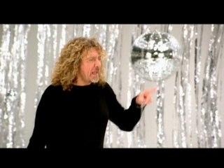 Robert Plant - Gone, Gone, Gone