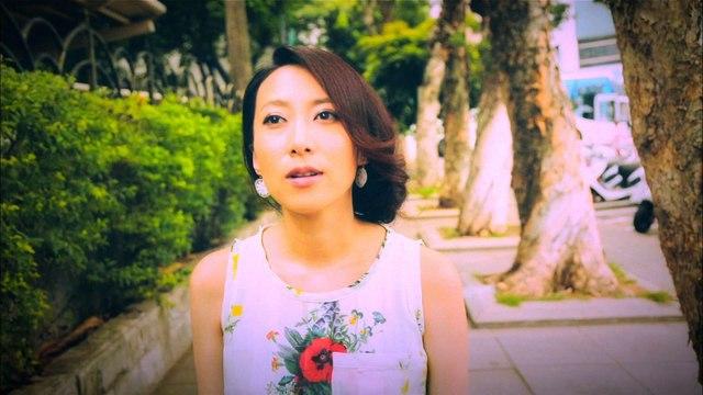 Yo Hitoto - Hanamizuki