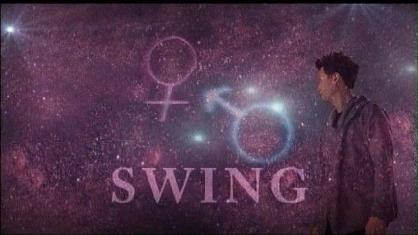 Swing - Ai Shen Si Liao