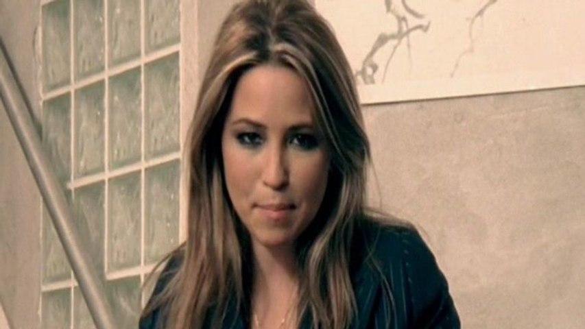 Rachel Stevens - Negotiate With Love