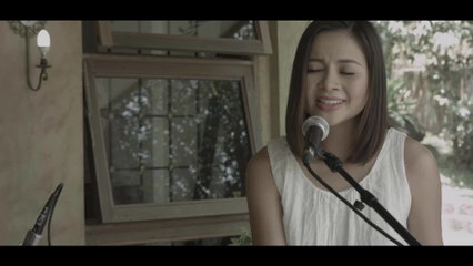 Sitti - Tattooed On My Mind