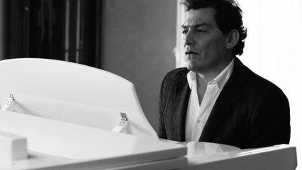 José Manuel Figueroa - Tierno Pecado