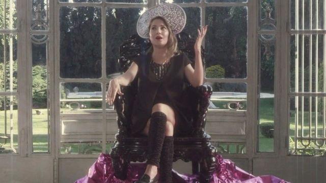 Valeria Gastaldi - Misterios Bajo El Sol