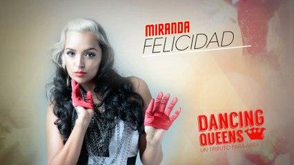 Miranda - Felicidad