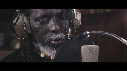 Tiken Jah Fakoly - Is It Because I'm Black ?