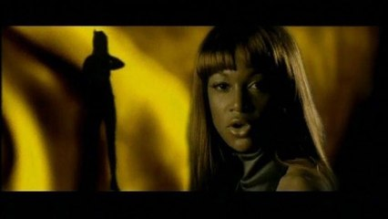 Kelly Joyce - Avec L'Amour