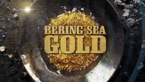 Mr. Gold Is Coming Up Short Of His Goal | Bering Sea Gold