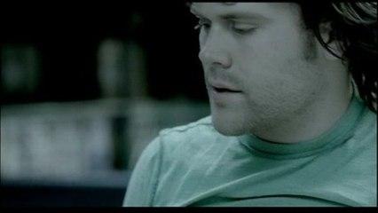 Daniel Bedingfield - Nothing Hurts Like Love