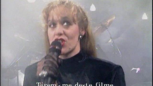 Da Vinci - Tirem-Me Deste Filme