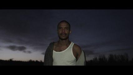 Shaka Loveless - 2 Mod Verden
