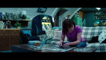 10 Cloverfield Lane   Trailer #1   Paramount Pictures UK