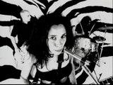 Erica García - Rock Anabella