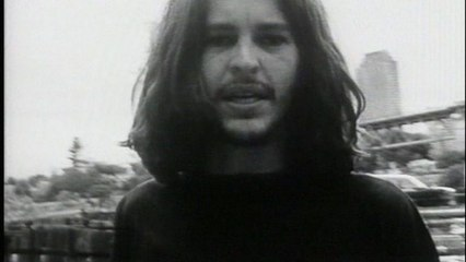 Powderfinger - Reap What You Sow