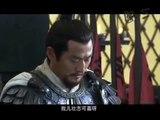 Chinese Movie,Chinese Drama, Sam Kok, Part05