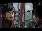 Chinese movie, Sam Kok , Part 1