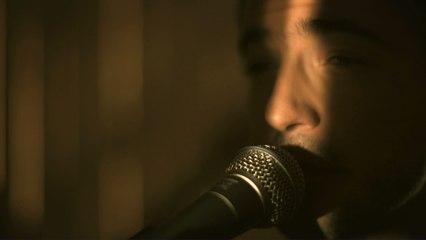 Renan Luce - Courage