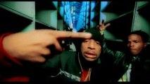 Afrojazz - Strictly Hip Hop