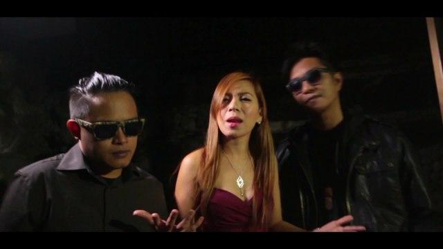 Crazy As Pinoy - Tayo Pa Kaya