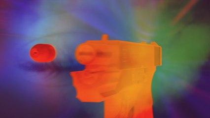 Seinabo Sey - Pistols At Dawn