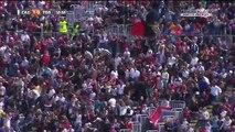Penalty Goal HD - Cagliari 1-0 Torino 09.04.2017