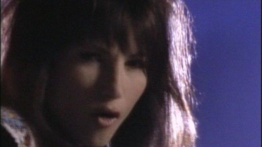 Robin Beck - Don't Lose Any Sleep