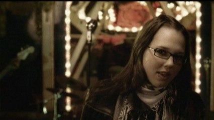 Stefanie Heinzmann - Like A Bullet