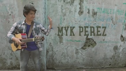 Myk Perez - Runaway