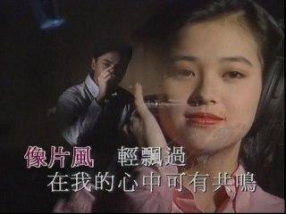 Christopher Wong - Wang Xing Xing