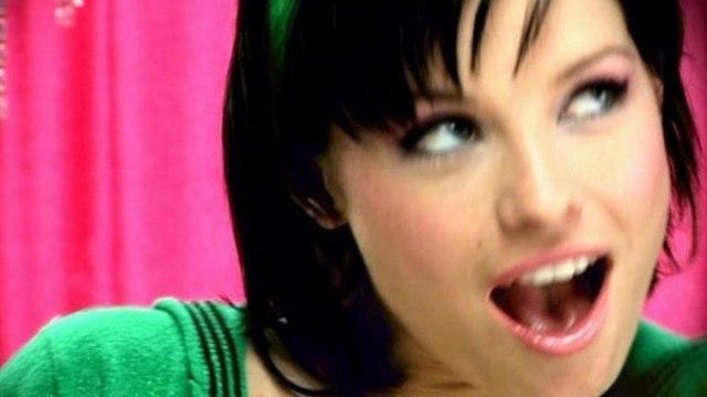 Soraya - Call Me