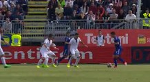 Afriyie Acquah GOAL Cagliari1-3Torino 09.04.2017 HD