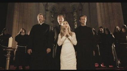 Die Priester - Ave Maris Stella