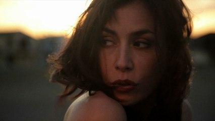 Olivia Ruiz - Volver