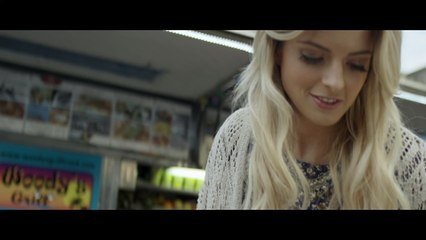 The Shires - Drunk On A Friday Night