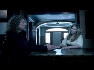 Robert Plant - Please Read The Letter