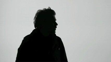 Mokaiesh - La Demande (Pseudo Video)