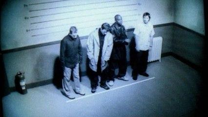 Audioweb - Policeman Skank...(The Story Of My Life)