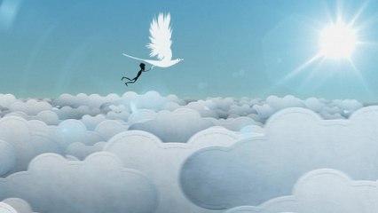 Wise Guys - Ein Engel