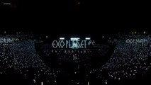 EXO in Tokyo Dome Disc 1_1