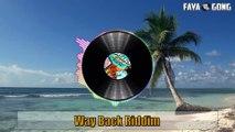 Faya Gong -  Way Back Riddim Mix Promo 2014