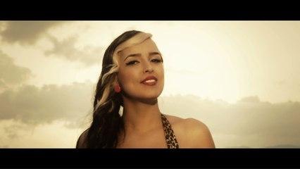 Miranda - El Gran Secreto - Video