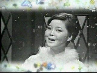 Teresa Teng - Wu Nai