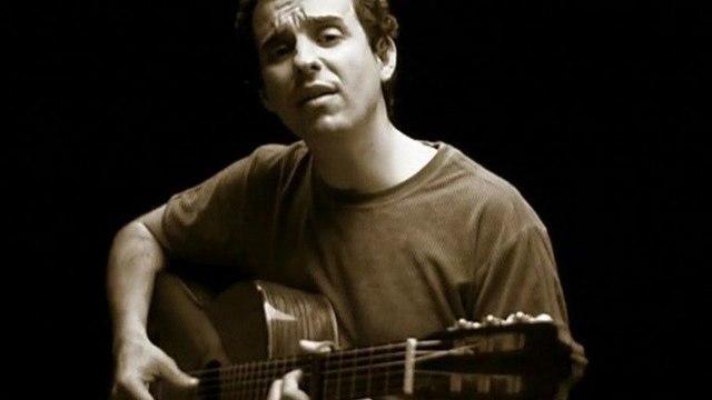 João Afonso - Morrer Em Zanzibar