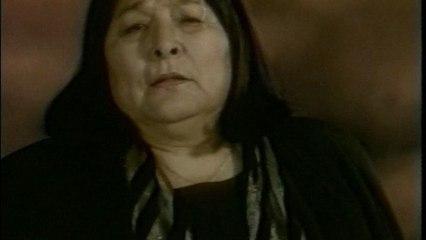 Mercedes Sosa - Mon Amour