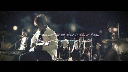Kelvin Kwan - A Q