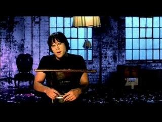 Daniel Bedingfield - Wrap My Words Around You