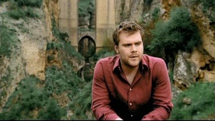Daniel Bedingfield - Never Gonna Leave Your Side